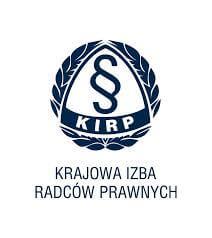 logo - promocja taxpr