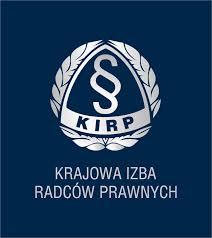 logo kidp promocja taxpr