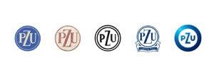 logo kidp taxpr