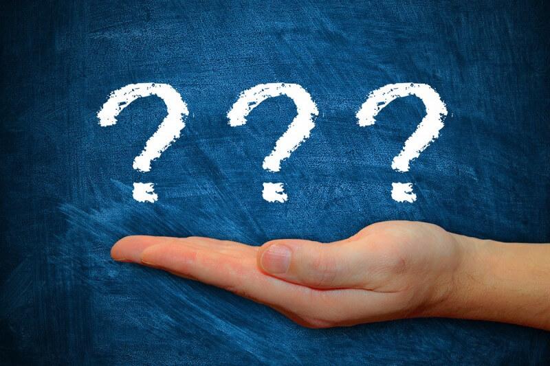 3 pytania do doradcy podatkowego