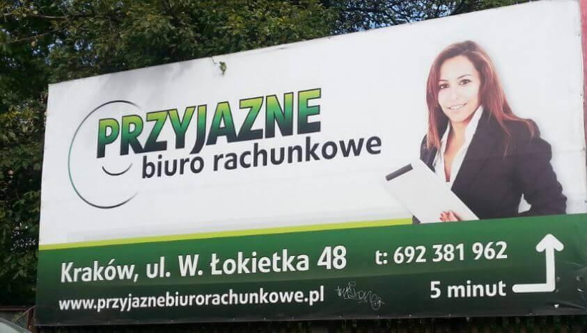 reklama br
