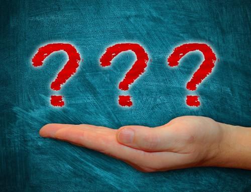 Trzy pytania o sukcesję w doradztwie podatkowym