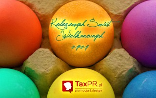 TaxPR_Promocja_design_kancelarii_doradztwa_podatkowego_biura_rachunkowego_prawnej_38