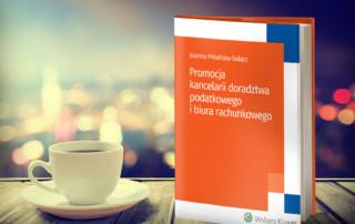 Aktualności Podatkowe. Promocja kancelarii doradcy podatkowego i biura księgowego