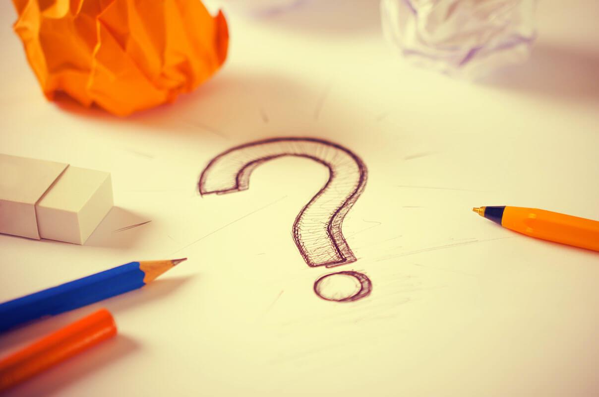 Trzy pomysły na zainteresowanie klienta ofertą kancelarii/biura