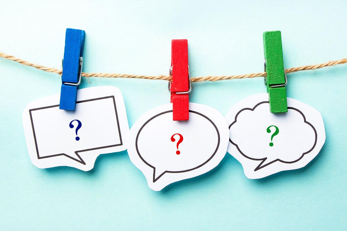 Trzy pytania o nowy wymiar usług księgowych do M. Ćwioro